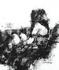 P1018249 - Copy (Gasheh) Tags: art painting drawing sketch portrait figure girl line pen charcoal gasheh 2018