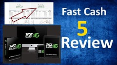 Fast Cash 5 Review - $1,236.40 in less than 24 hours with FREE traffic (imsafiq.) Tags: fast cash 5 review 1 23640 less than 24 hours with free traffic