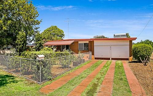 43 Chaleyer St, Rose Bay NSW 2029