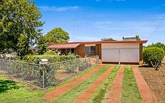 43 Chaleyer Street, Rose Bay NSW