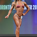 #60 Natalie Collini