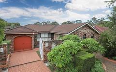 2 Quail Place, Ingleburn NSW