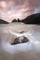Centrifuge (Sarah_Brooks) Tags: kynancecove cornwall kernow cornish spring seascape swooshery beach ocean surf le longexposure landscape