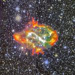 NGC 5189, variant thumbnail