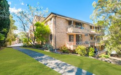 7/82 Hunter St, Hornsby NSW