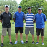 "NAA Decorah Golf Outing 2018<a href=""//farm2.static.flickr.com/1757/42599670592_3240347085_o.jpg"" title=""High res"">∝</a>"