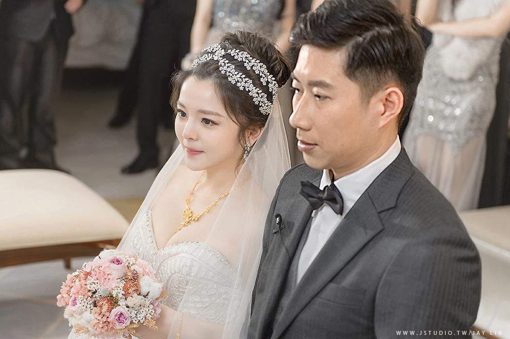 婚攝 台北婚攝 婚禮紀錄 婚攝 推薦婚攝 翡麗詩莊園 JSTUDIO_0026