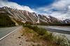 Rainbow Mountain (Dan King Alaskan Photography) Tags: rainbowmountain richardsonhighway deltajunction scenic deltariver alaska drive canon80d sigma1224mm