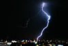 DSC_1020 (shoottofill) Tags: omaha nebraska midwest chasing stormchasers storms lighting lightning storm