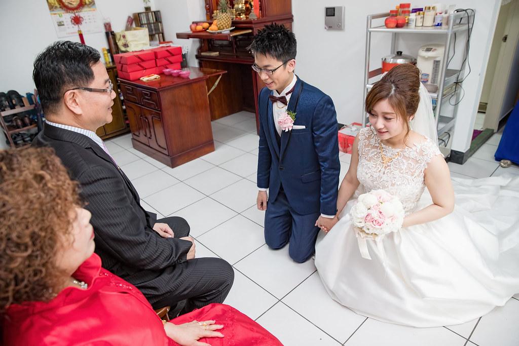 水源會館,台北水源會館,牡丹廳,婚攝卡樂,友勝&翔羚038