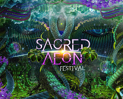 "Sacred Aeon Festival • <a style=""font-size:0.8em;"" href=""http://www.flickr.com/photos/132222880@N03/42643224341/"" target=""_blank"">View on Flickr</a>"