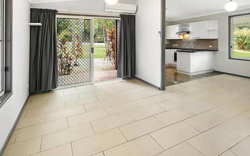 53 Sawtell Rd, Toormina NSW 2452
