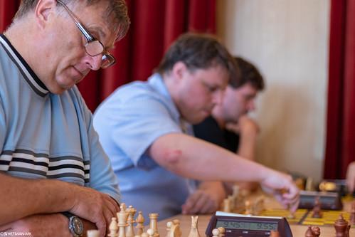 Gambit Broumov (09 06 2018)-117