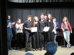 0 Guanyadors II Premi de Música Ciutat de Mataró (4)