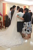 IMG_3512 拷貝 (lynnying) Tags: 2018 irene wedding