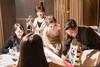 S&K_婚禮精選-0186 (婚攝英傑) Tags: 海外婚禮 海外證婚 海上婚禮 海上證婚 公主號 盛世公主 公主遊輪 盛世公主號 majestic princess jimmy choo
