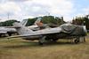 WSK-Mielec Lim-5 Polish Air Force 1604 (NTG842) Tags: the museum polish military technology muzeum polskiej techniki wojskowej wskmielec lim5 air force 1604