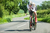 SK7_6313 (glidergoth) Tags: cycling time trial road racing tour cambridgeshire 2018 chrono