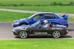 JDM Combe (myfrozenlife) Tags: track japanese japmotorsport motorsport japday cars racetrack aerialphotos jdm canon motorshow carshow castlecombe england unitedkingdom gb