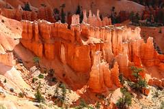 IMG_1636 (Ichiban7too) Tags: bryce national park canyon utah nature hoodoo red sandstone