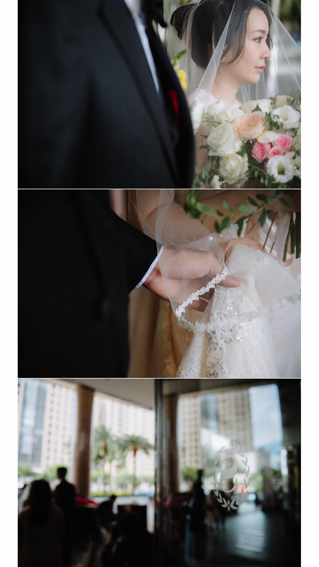 新竹豐邑喜來登 婚攝,喜來登婚禮,婚攝推薦,喜來登