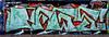 graffiti in Amsterdam (wojofoto) Tags: amsterdam nederland netherland holland graffiti streetart wojofoto wolfgangjosten ndsm pfg pfgs