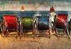 Iron sea (François Tomasi) Tags: plage iron art artistique tôle boats boat bateaux bateau tableau françoistomasi tomasiphotography justedutalent yahoo google flickr colors color couleurs couleur lights light lumière iso pointdevue pointofview pov photo photography photographie photoshop filtre digital numérique borddemer mer sea océan water eau sable france europe french charentemaritime sudouest juin 2018 paint peinture tourisme voyage travel beaulieu painting