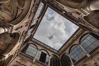 Palazzo Doria-Spinola