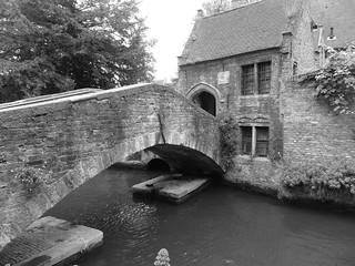 Bonifacus Bridge