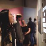 Exposition/Exhibition:
