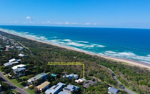 60 Kingfisher Dr, Peregian Beach QLD 4573