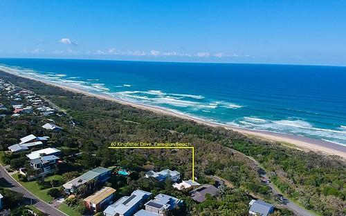 60 Kingfisher Dr, Peregian Beach QLD 4573