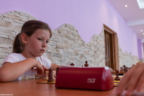 Grand Prix Spółdzielni Mieszkaniowej 2018, VI Turniej-104