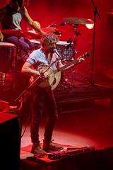IMG_2986 (tess_brown) Tags: johnbutler johnbutlertrio redrocks music livemusic