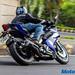 2018-Yamaha-R15-V3-36