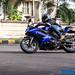 2018-Yamaha-R15-V3-34