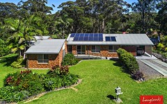 1 Topaz Dr, Emerald Beach NSW