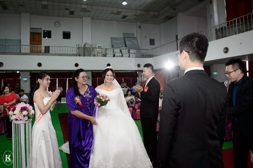 嘉義婚攝_民雄國中_279