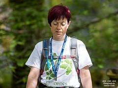 B57I3557-K2B-&-C2B (duncancooke.happydayz) Tags: charity cumbria coniston c2b walk walkers run runners keswick barrow barrowinfurness people