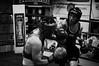 31050 - Hook (Diego Rosato) Tags: boxe pugilato boxing boxelatina match incontro ring bianconero blackwhite tamron 2470mm nikon d700 rawtherapee pugno punch hook gancio