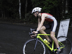 """Lake Eacham-Cycling-8 • <a style=""""font-size:0.8em;"""" href=""""http://www.flickr.com/photos/146187037@N03/42776690222/"""" target=""""_blank"""">View on Flickr</a>"""