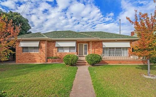 27 Lewis St, Mudgee NSW 2850