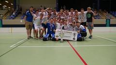 uhc-sursee_u16-cup2018_11