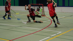 uhc-sursee_zsm2018-so_36