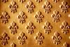 Fleur de Lis, Les Invalides, Paris (ncs1984) Tags: fleur de lis fleurdelis paris invalides lesinvalides napoleon tomb door pattern abstract gold wood travel capital france europe eu canon 6d canon6d ngc photography