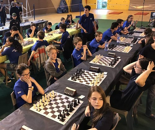 2018-06-10 Echecs College France 065 Ronde 8 (1)