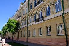 ATR20180511-1306_0805 (Alexey Trenikhin) Tags: mogilev city stockcategories cityscapes 180550mmf2840