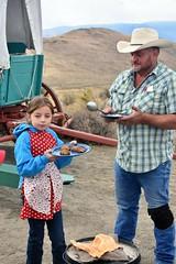 "Baker County Tourism – basecampbaker.com 39611 (Base Camp Baker) Tags: castironchef dutchoven dutchovencooking pioneercooking campfirecooking oregon ""easternoregon"" ""bakercountytourism"" basecampbaker ""basecampbaker"" ""bakercity"" ""oregontrail"" history historic ""pioneers "" culinarytourism foodtourismculturaltourism""americanwest""""hellscanyonscenicbyway""museum""livinghistory""""interpretivecenter""""wagonencampment""oregontrailontheoregontrailtravelusatraveloregon"