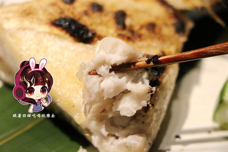 鮨一Sushi ichi日本料理無菜單料理154