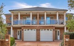 10A Gwandalan Road, Padstow NSW